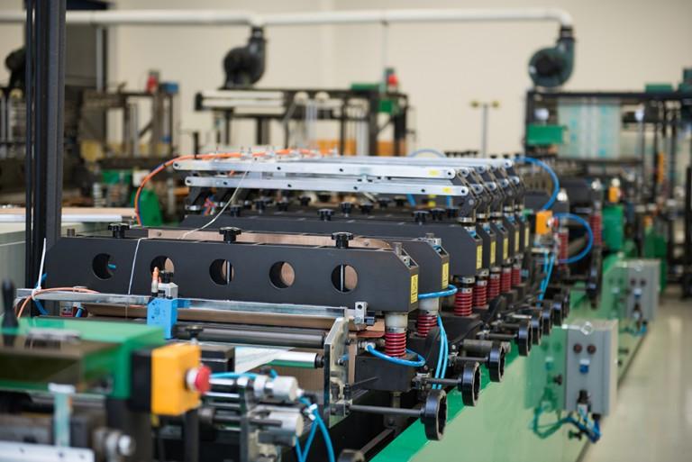 Flex-Pack Factory