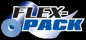 Flex-Pack Alternative Logo
