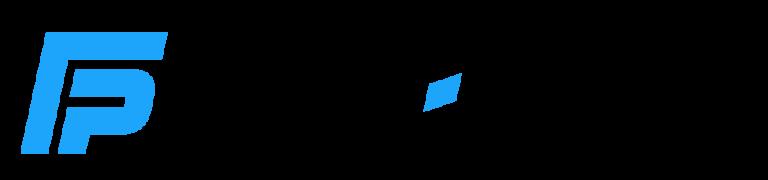 Flex-Pack Logo